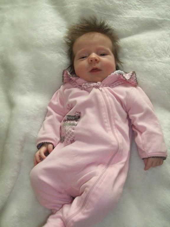 Babyreview Com Au Ultrasound