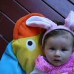 Easter_L_II